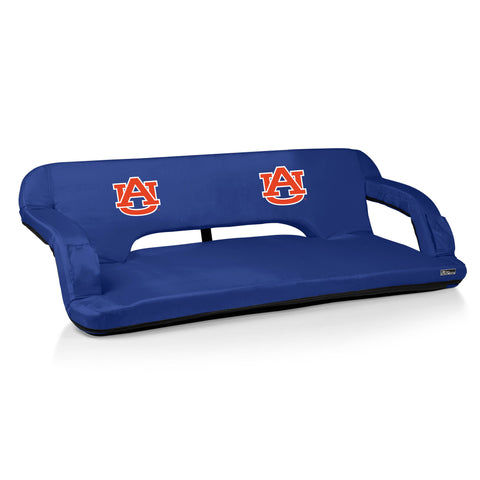 Auburn University Tigers Reflex Travel Couch