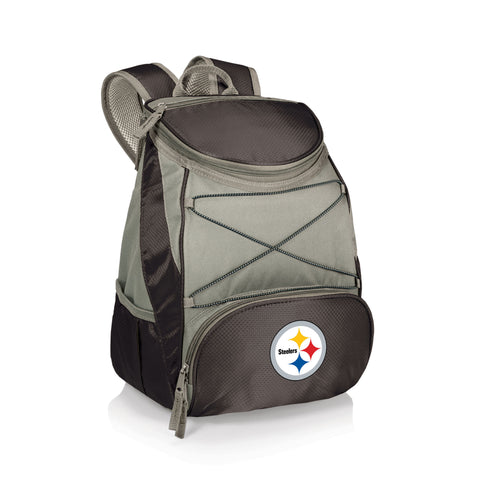 Pittsburgh Steelers PTX