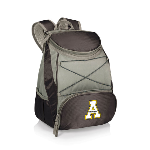 Appalachian State Mountaineers PTX