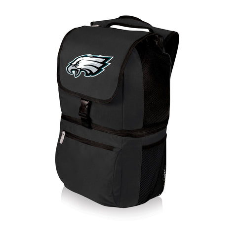 Philadelphia Eagles Zuma