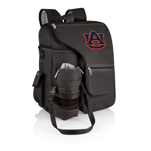 Auburn University Tigers Turismo