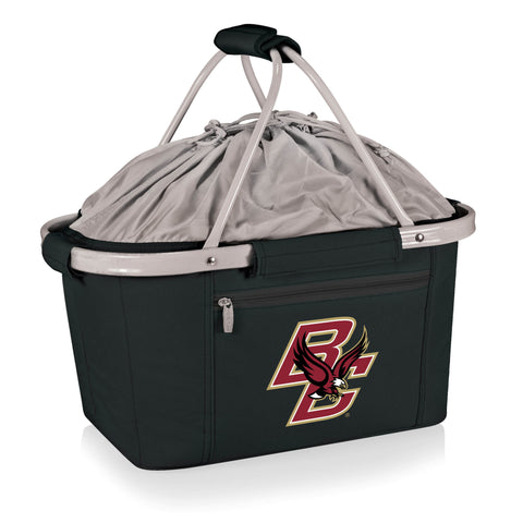 Boston College Eagles Metro Basket