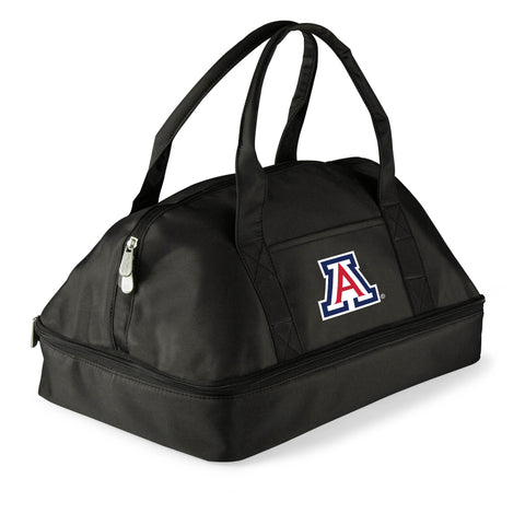 Arizona Wildcats Potluck