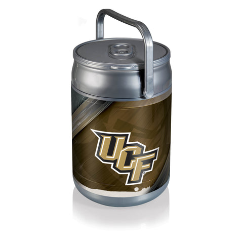 Central Florida Knights  Can Cooler