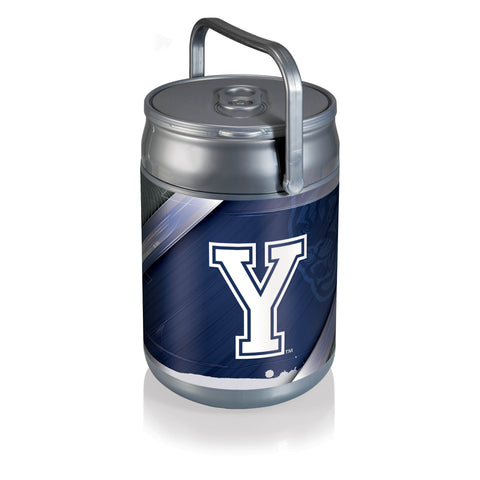 Brigham Young University Cougars Can Cooler