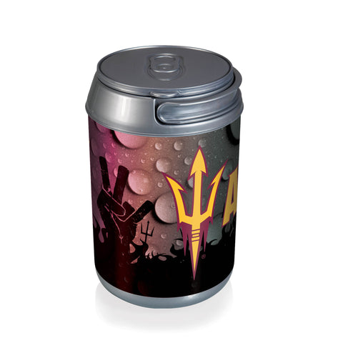 Arizona State Sun Devils Mini Can Cooler