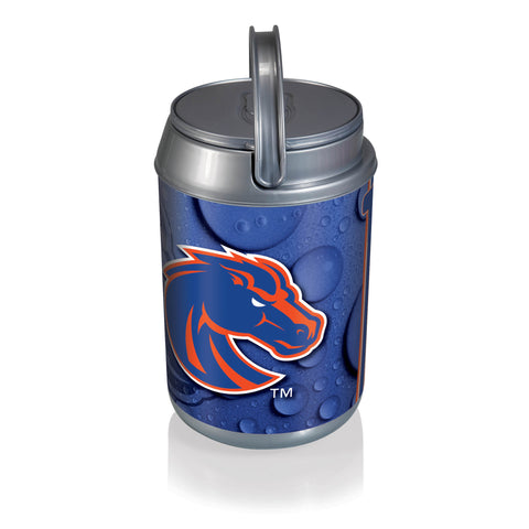 Boise State Broncos Mini Can Cooler
