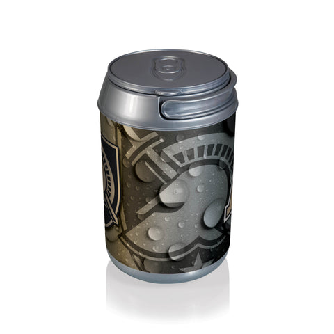 Army, US Military Academy Black Knights Mini Can Cooler