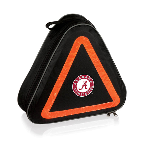 Alabama Crimson Tide Emergency Roadside Kit