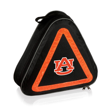 Auburn University Tigers Emergency Roadside Kit