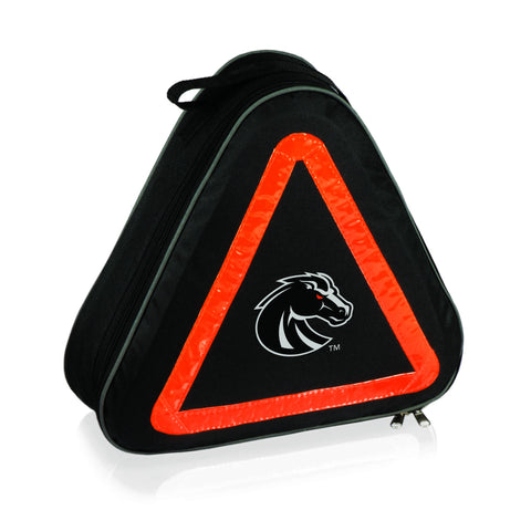 Boise State Broncos Emergency Roadside Kit