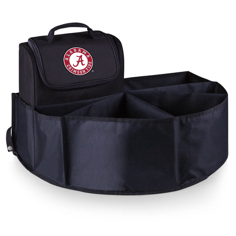 Alabama Crimson Tide Trunk Boss