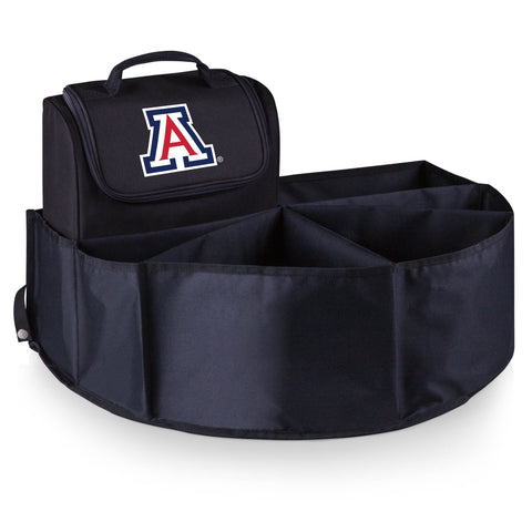 Arizona Wildcats Trunk Boss
