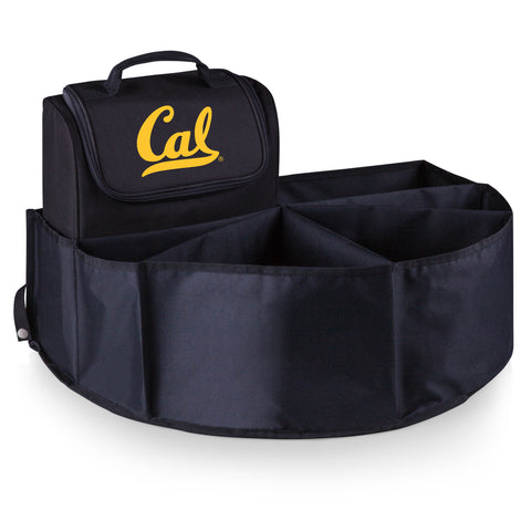 California Golden Bears Trunk Boss