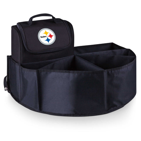 Pittsburgh Steelers Trunk Boss