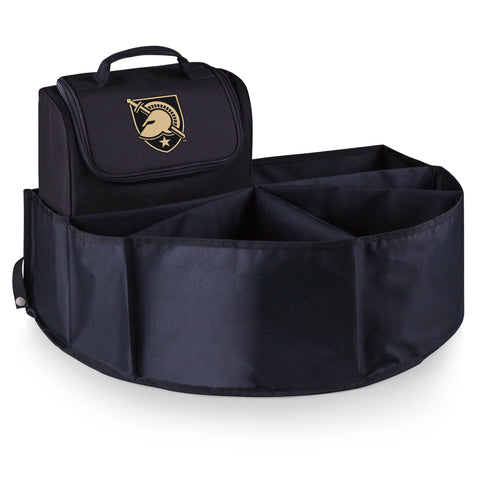 Army, US Military Academy Black Knights Trunk Boss
