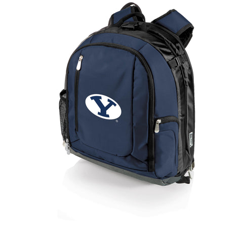 Brigham Young University Cougars PT Navigator