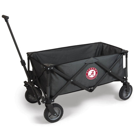 Alabama Crimson Tide Adventure Wagon