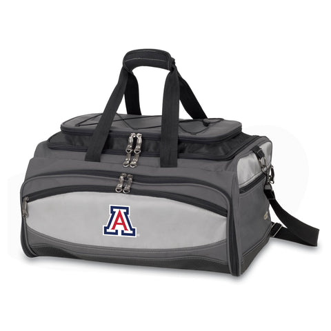 Arizona Wildcats Buccaneer