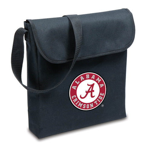 Alabama Crimson Tide V-Grill