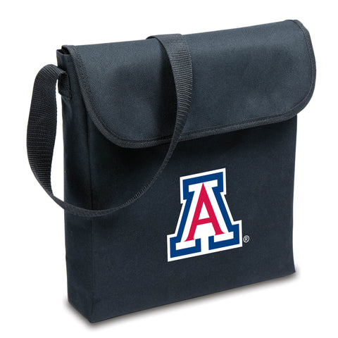 Arizona Wildcats V-Grill