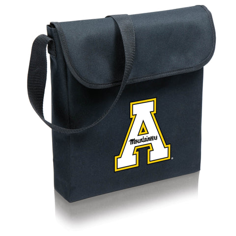 Appalachian State Mountaineers V-Grill