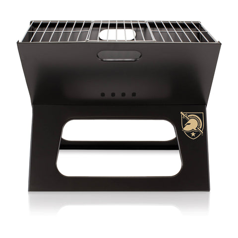 Army, US Military Academy Black Knights X-Grill