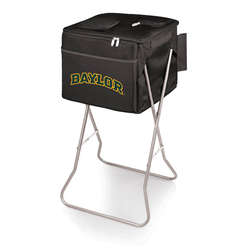 Baylor University Bears Party Cube