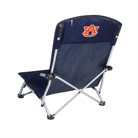 Auburn University  Tigers  Tranquility Chair
