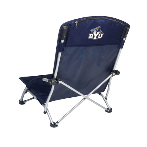 Brigham Young University Cougars Tranquility Chair