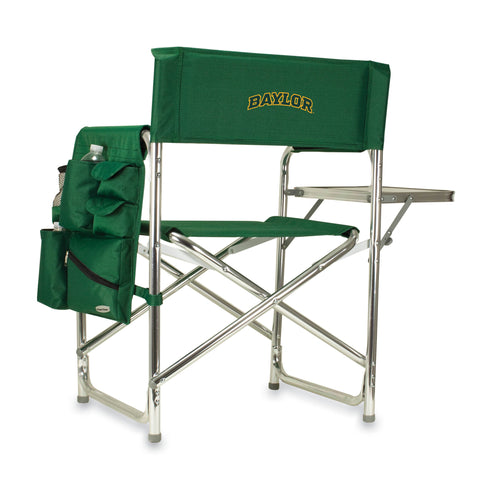 Baylor University Bears Sports Chair