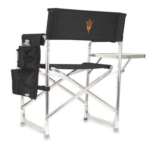 Arizona State Sun Devils Sports Chair
