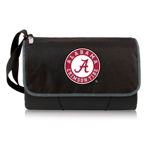 Alabama Crimson Tide Blanket Tote