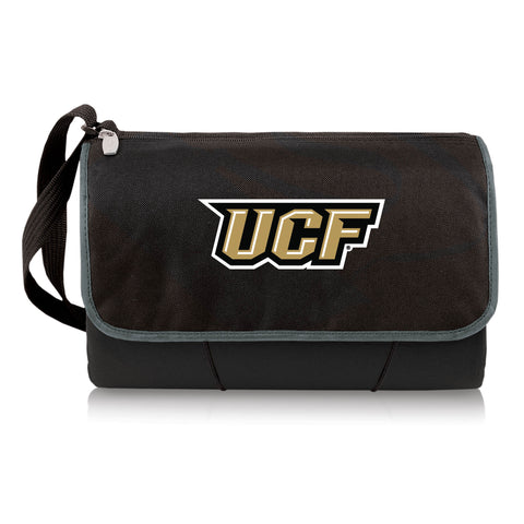 Central Florida Knights Blanket Tote