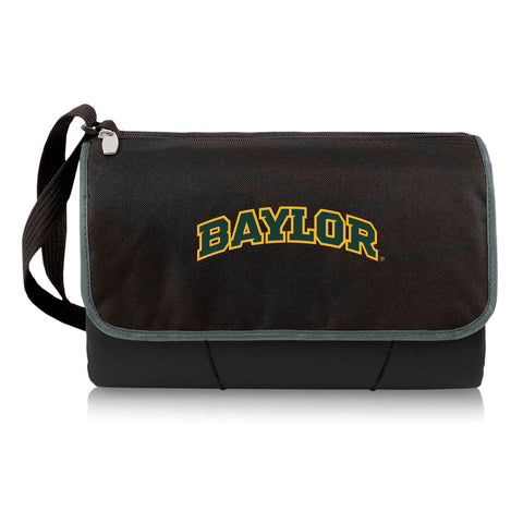 Baylor University Bears Blanket Tote