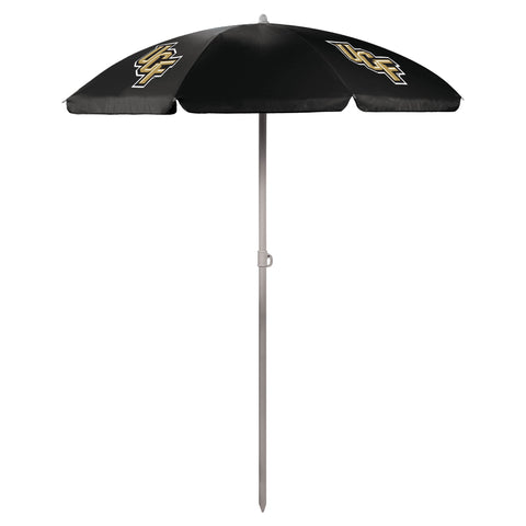 Central Florida Knights Umbrella