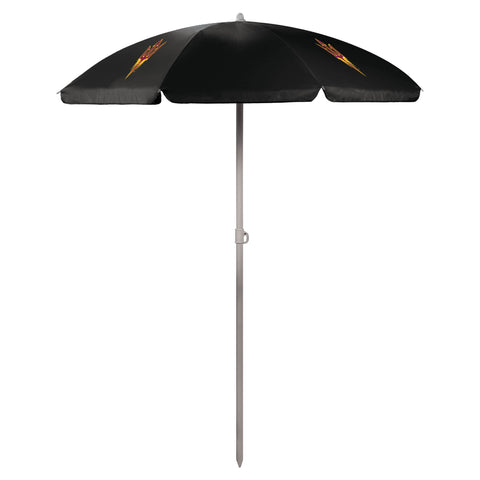 Arizona State Sun Devils Umbrella
