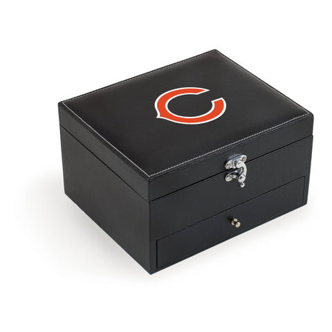 Chicago Bears Cabernet