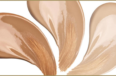 Los Angeles Blogger rates Healer Concealer in the 'Top 5' products from the Indie Beauty Expo!