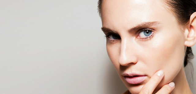 The Skin Mistakes You Don't Know You're Making, According to 8 Top Derms