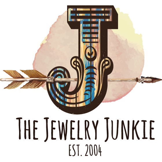 The Jewelry Junkie Gift Card