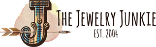 The Jewelry Junkie
