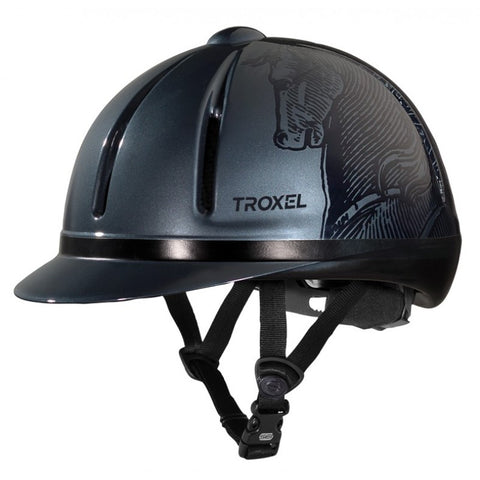 "Troxel -""Legacy"" Smoke Antiquus"
