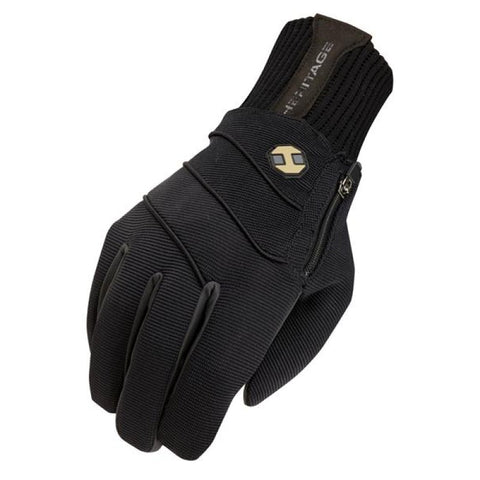 HERITAGE ADULT EXTREME WATERPROOF WINTER GLOVE