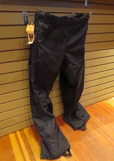 Equi Comfort Winter Riding Pants