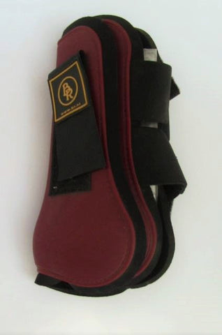 BR Tendon Boots
