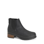 Muck Boot Chelsea Liberty Leather
