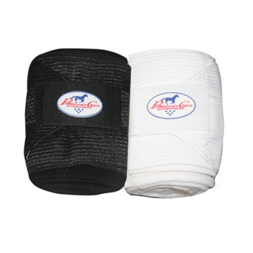 Professionals Choice Combo Bandages