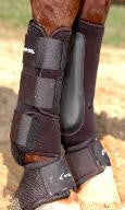 FG Lami-Cell PROTECTOR Splint Boots