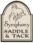 Symphony Saddle & Tack Shop